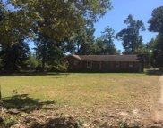 1612 Brown Road, Hephzibah image