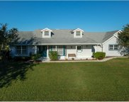 7790 Saddle Creek Trail, Sarasota image