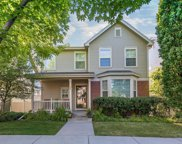 25 South Tamarac Street, Denver image