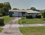18900 Nw 43rd Ave, Miami Gardens image
