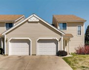 462 South Kalispell Way Unit D, Aurora image