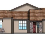31775 N Marshall Drive, Queen Creek image