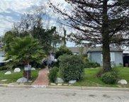 2131     Republic Avenue, Costa Mesa image
