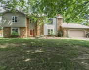 3270 Greensview  Drive, Greenwood image