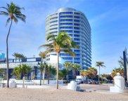 701 N Fort Lauderdale Beach Blvd Unit #TH2, Fort Lauderdale image