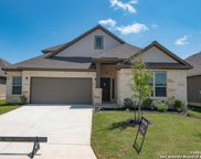 29646 Elkhorn Rdg, Fair Oaks Ranch image