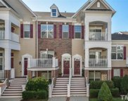 9211 Calabria Drive Unit #118, Raleigh image