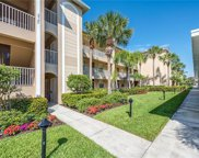 2720 Cypress Trace Cir Unit 2935, Naples image