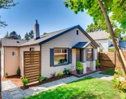 8415 16th Ave SW, Seattle image