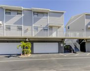 19823 Gulf Boulevard Unit 37, Indian Shores image