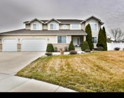 9916 S Heavenly Cir W, South Jordan image