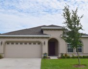 2323 Blue Meadows Court, Apopka image