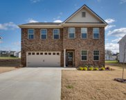 3039 Commonwealth Dr, Spring Hill image