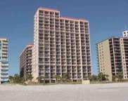 5308 N OCEAN Blvd Unit 1200, Myrtle Beach image
