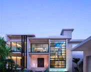 2125 Lake Avenue, Miami Beach image