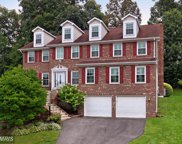 13939 MARBLESTONE DRIVE, Clifton image