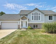 6473 Bentree Court Se, Grand Rapids image