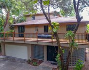 1238 Sea Plume Way, Sarasota image