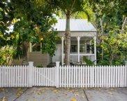 1008 Southard Street, Key West image