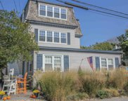 509 Pearl Unit #front home unit a & b, Cape May Point image