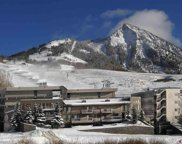18 Snowmass, Mt. Crested Butte image