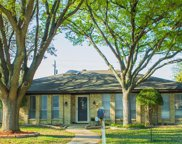 2809 Meadowbrook Drive, Plano image