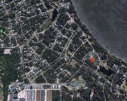 21 Treadlands Blvd, Beaufort image