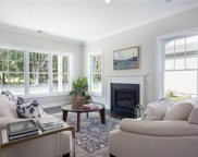252 Wickford CT, Unit#37 Unit 37, North Kingstown image