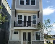 13311 Susser  Way, Fishers image