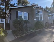 444 Whispering Pines 51, Scotts Valley image
