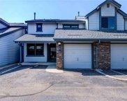 10818 W Evans Avenue Unit 18, Lakewood image