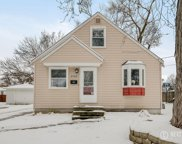3743 Colby Avenue Sw, Wyoming image