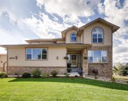 1325 Bowstring Road, Monument image