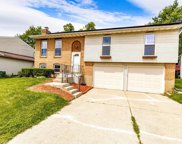 11611 New Hope Drive, Forest Park image