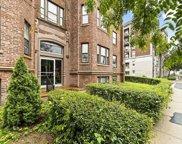 108 Washington St Unit 17, Boston image