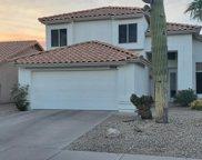 3054 E Cottonwood Lane, Phoenix image