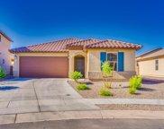 8584 W Pelican, Tucson image