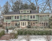 85 NORWOOD AVE, Montclair Twp. image