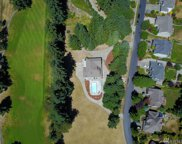 5018 64th Ave NW, Gig Harbor image