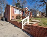 534 W Kingston Avenue, Charlotte image