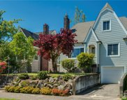 5041 36th Ave SW, Seattle image