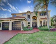 2569 Jardin Ct, Weston image