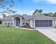 1530 Alexis, Palm Bay image