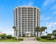 350 S Ocean Boulevard Unit #12-D, Boca Raton image