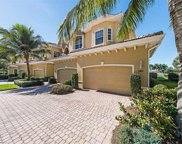 7140 Lemuria Cir Unit 1004, Naples image
