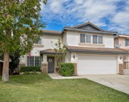 605 Sipes Circle, Chula Vista image