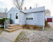 1916 S Walts Ave, Sioux Falls image