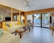 83201 Old Highway Unit 317, Islamorada image