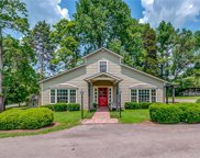 3021 Old Hillsboro Rd, Franklin image
