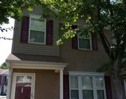 901 Goldendale Court, Greenville image